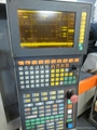 TFT Replacement Monitor For Sandretto CNC SERIE 7 Sef 90 Injection Machine 9