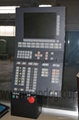 TFT Replacement Monitor For Sandretto CNC SERIE 7 Sef 90 Injection Machine 10