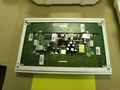 TFT Replacement Monitor For Sandretto CNC SERIE 7 Sef 90 Injection Machine 15