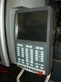 TFT Replacement Monitor For Sandretto CNC SERIE 7 Sef 90 Injection Machine 16