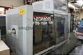 Display Monitor For NEGRI BOSSI Injection Machine Dimigraphic Dimicolor DIMI EL
