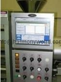 Touch-Screen Monitor For Nissei Injection Machine NC8000 NC9300T NC9000F NC9300C 6