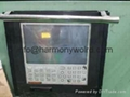 Touch-Screen Monitor For Nissei Injection Machine NC8000 NC9300T NC9000F NC9300C 8