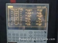 Touch-Screen Monitor For Nissei Injection Machine NC8000 NC9300T NC9000F NC9300C 13