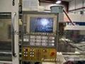 Monitor Display For Toshiba Injection Molding Machine injectvisor VL/V10/V21/V30 7