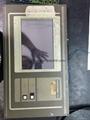 Monitor Display For Toshiba Injection Molding Machine injectvisor VL/V10/V21/V30 10
