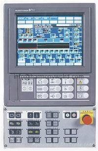 Monitor Display For Toshiba Injection Molding Machine injectvisor VL/V10/V21/V30 11