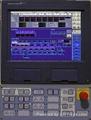 Monitor Display For Toshiba Injection Molding Machine injectvisor VL/V10/V21/V30 12