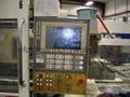 Monitor Display For Toshiba Injection Molding Machine injectvisor VL/V10/V21/V30 13