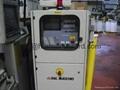 Monitor Display For Toshiba Injection Molding Machine injectvisor VL/V10/V21/V30 15