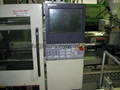 Monitor Display For Toshiba Injection Molding Machine injectvisor VL/V10/V21/V30 20