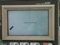 Monitor Display For Toshiba Injection Molding Machine injectvisor VL/V10/V21/V30 3
