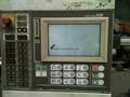 Monitor Display For Toshiba Injection Molding Machine injectvisor VL/V10/V21/V30