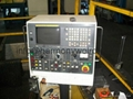 Replacement Monitor For Toshiba CNC Lathe/Mill Tosnuc CNC 500/600/777-2/888 Mach 5