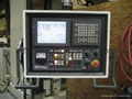 Replacement Monitor For Toshiba CNC Lathe/Mill Tosnuc CNC 500/600/777-2/888 Mach 6
