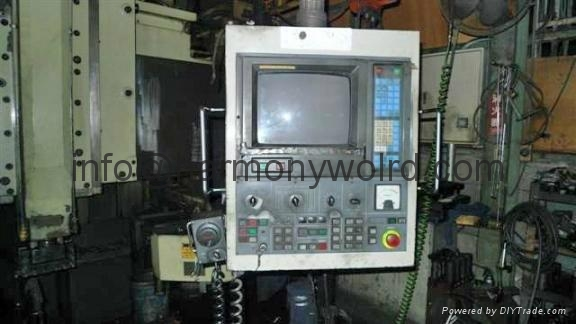 Replacement Monitor For Toshiba CNC Lathe/Mill Tosnuc CNC 500/600/777-2/888 Mach 16