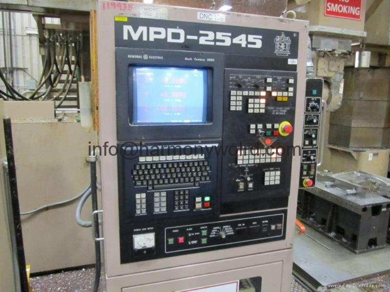 Replacement Monitor For Toshiba CNC Lathe/Mill Tosnuc CNC 500/600/777-2/888 Mach 18