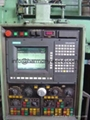 Replacement Monitor For Toshiba CNC Lathe/Mill Tosnuc CNC 500/600/777-2/888 Mach 19