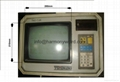Replacement Monitor For Toshiba CNC Lathe/Mill Tosnuc CNC 500/600/777-2/888 Mach 20