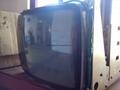 LCD Monitor For TOSHIBA CRT Monochrome EGA/CGA to LCD Upgrade Monitor 5