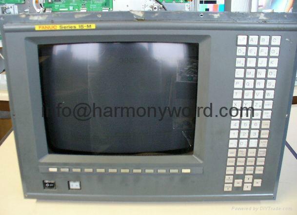 LCD Monitor For TOSHIBA CRT Monochrome EGA/CGA to LCD Upgrade Monitor 9