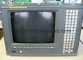 LCD Monitor For TOSHIBA CRT Monochrome EGA/CGA to LCD Upgrade Monitor