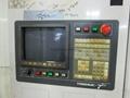 LCD Monitor For TOSHIBA CRT Monochrome EGA/CGA to LCD Upgrade Monitor 10