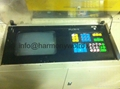 Replacement Monitor For Toyo Injection Machine Controller PLCS 6/9/10/11 8
