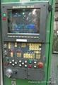 LCD Upgrade Replacement Monitor For Yamazaki Mazak CNC Machine Center