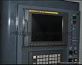 LCD Upgrade Replacement Monitor For Yamazaki Mazak CNC Machine Center 14