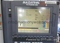 LCD Upgrade Replacement Monitor For Yamazaki Mazak CNC Machine Center 16