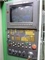 LCD Upgrade Replacement Monitor For Yamazaki Mazak CNC Machine Center 17