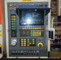 LCD Upgrade Replacement Monitor For Yamazaki Mazak CNC Machine Center 19