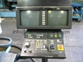 Monitor Display For HURCO AutoBend 5c/ 7 CNC Press Brake /machining center  9