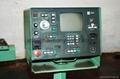 Monitor Display For HURCO AutoBend 5c/ 7 CNC Press Brake /machining center