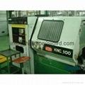 Replacement Monitor For Traub CNC Lathe TRAUB TX8 TND 400 TNM 42 7