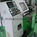 Replacement Monitor For Traub CNC Lathe TRAUB TX8 TND 400 TNM 42 9
