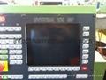 Replacement Monitor For Traub CNC Lathe TRAUB TX8 TND 400 TNM 42 12