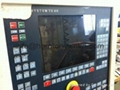 Replacement Monitor For Traub CNC Lathe TRAUB TX8 TND 400 TNM 42 14