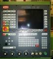 Replacement Monitor For Traub CNC Lathe TRAUB TX8 TND 400 TNM 42