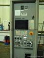Monitor Display For Liebherr CNC Gear Machine Liebherr 41HC001 Liebherr  5