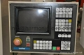 TFT Monitor For Brother VMC EDM Tappe TC-211/221/229/227/228/321/324N HS100/300