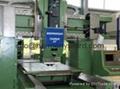 TFT Monitor For Boehringer VDF Philips B1T/B2T/ B3T CNC 3000/3580 4
