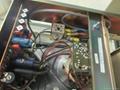 TFT Monitor For Boehringer VDF Philips B1T/B2T/ B3T CNC 3000/3580 6