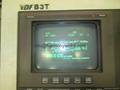 TFT Monitor For Boehringer VDF Philips B1T/B2T/ B3T CNC 3000/3580 2