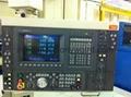 TFT Monitor For OKUMA CNC Machine w/ OSP CNC Controller 500/700/3000/5000/7000