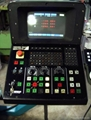 Replacement Monitor For Deckel CNC Mill w/ Contour/ Dialog CNC Controller