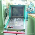 Replacement Monitor For MAHO CNC milling machine 300/400/500/600/700/800/900/100 3