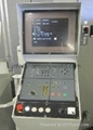 Replacement Monitor For MAHO CNC milling