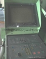 Replacement Monitor For MAHO CNC milling machine 300/400/500/600/700/800/900/100 19